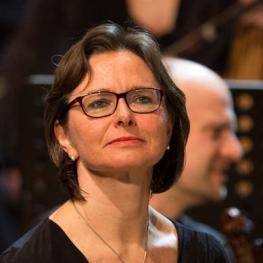 Gudrun Engelhardt (c) Adam Walanus