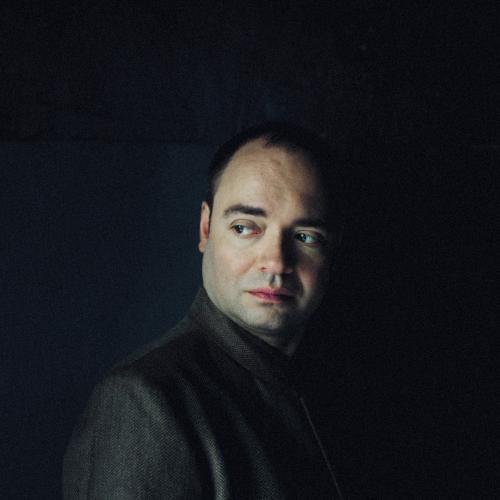 Alexander Melnikov (c) Julien Mignot