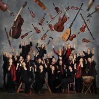 Akamus Ensemble photo 2 (c) Uwe Arens