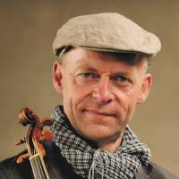 Georg Kallweit (c) Andreas Höfer