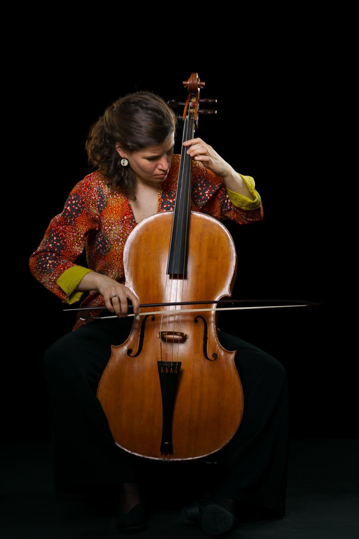 Katharina Litschig (c) privat