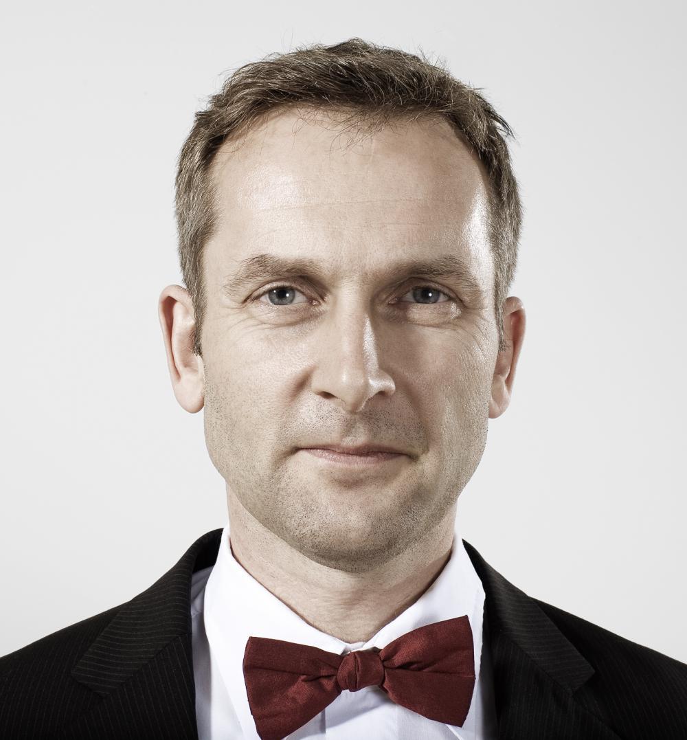 Harald Winkler (c) Kristof Fischer