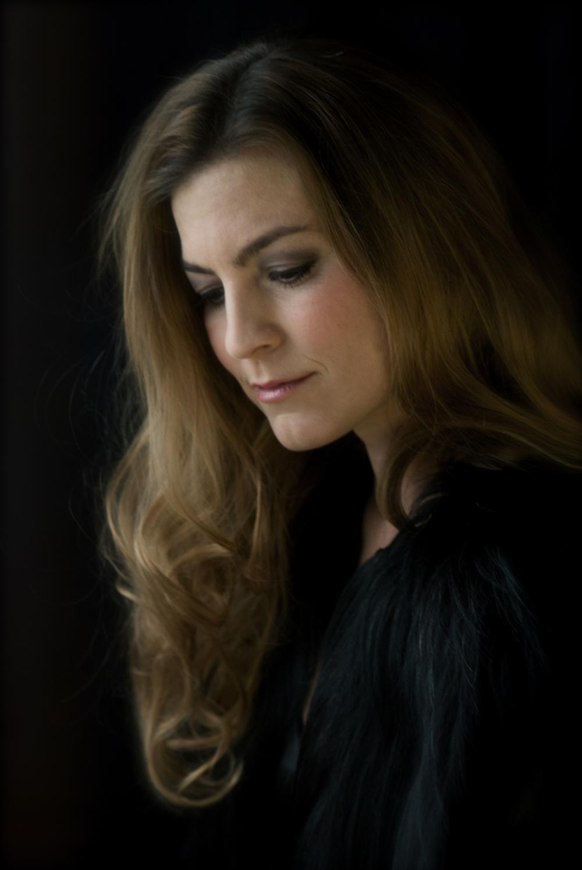 Julia Bauer (c) Neda Navaee