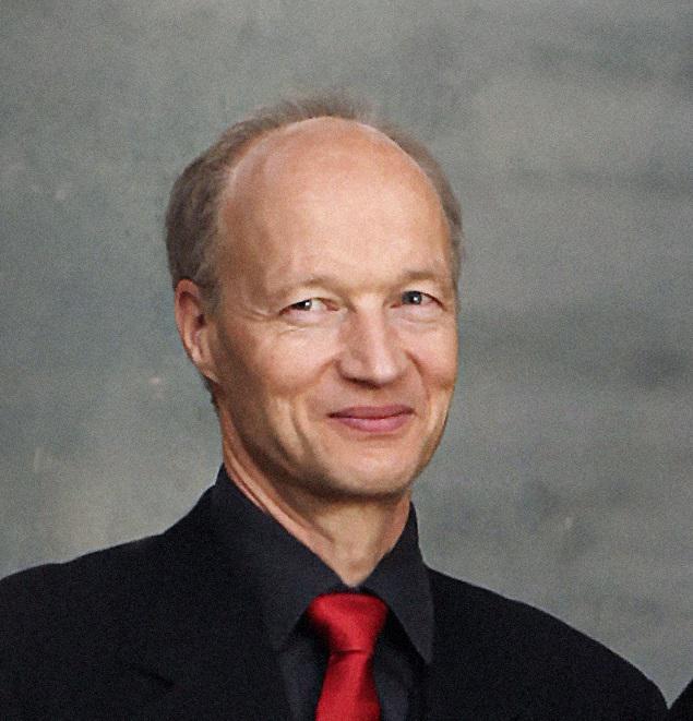 Raphael Alpermann (c) Archiv Akamus