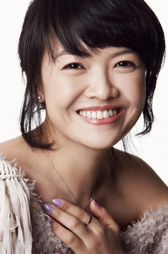 Sunhae Im (c) lilac