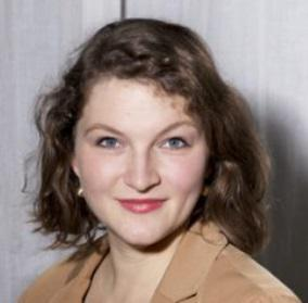 Viola Eckert (c) privat