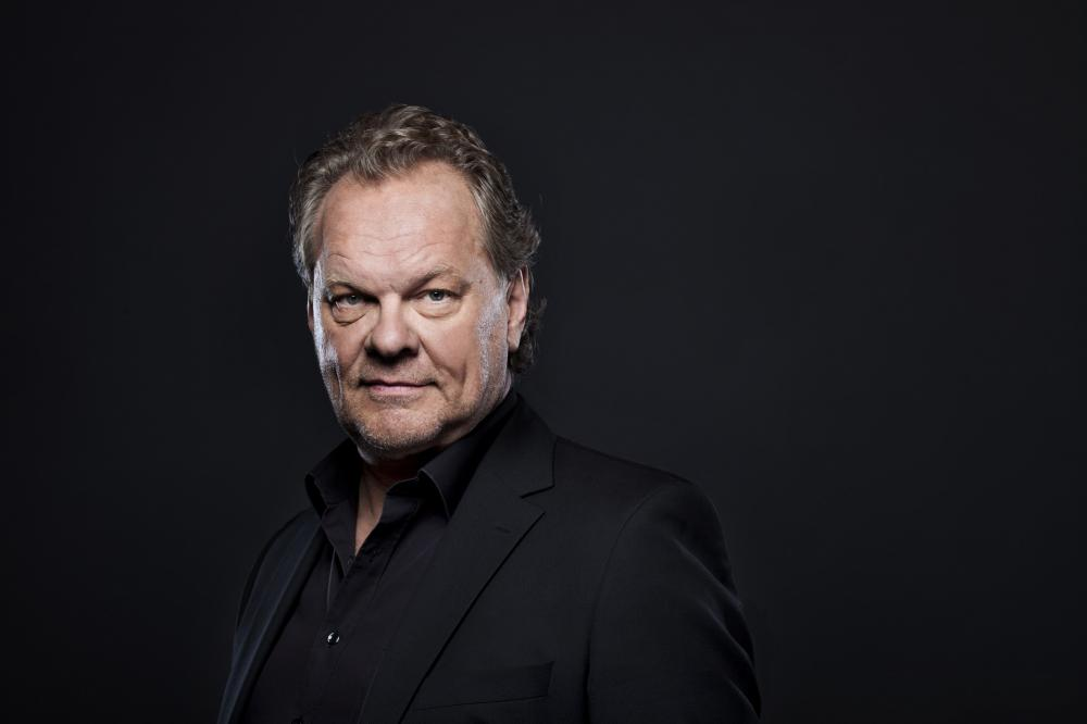 Michael Volle (c) Carsten Sander